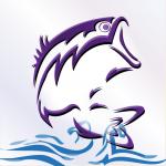 釣り人なら知っておきたい!スマホアプリ「ANGLERS(アングラーズ)」が釣果記録に最適!