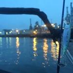 ボートシーバス(東京湾)とオマケと宣伝
