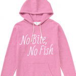 No Bite No Fish からの良型確保!