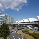 今年もジャパンフィッシングショー2015 パシフィコ横浜 に行きますっ行きますっ!!