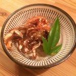 『天ぷら以外でまじゃくを食べたい!』そんな方へ、まじゃくの甘辛煮のレシピを公開!!