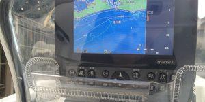 【居酒屋村上的カヤックフィッシング用の魚探選び】僕がHONDEX HE-601GPⅡを選んだ3つの理由