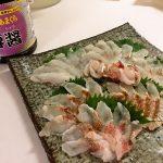 日本一甘いヒシク藤安醸造の醤油「専醤」をご存知ですか?刺身以外にも使える醤油をご紹介!