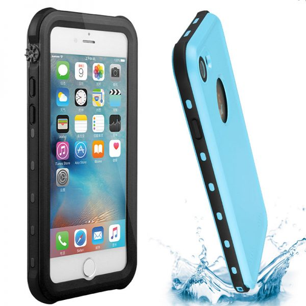 Redpepper-Full-Screen-IP68-Waterproof-Shockproof-Underwater-Case-for-iPhone-8-Plus-Phone-Cover-Coque-Capinha