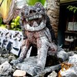 【南の島で夏休み】石垣島へ行ってきました!