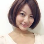もやい結び王決定戦ゲストの晴山由梨さんについてご紹介!