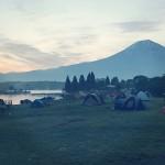 田貫湖でキャンプ&バス釣りオカッパリに挑戦!シザーコームは神!
