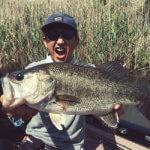 【オンライン釣り大会】釣果記録アプリANGLERSの大会で2位になる事ができました!