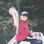 【バス釣りを学ぶ】フリッパーのカケヅカ.comさんから学ぶ亀山のカバー!