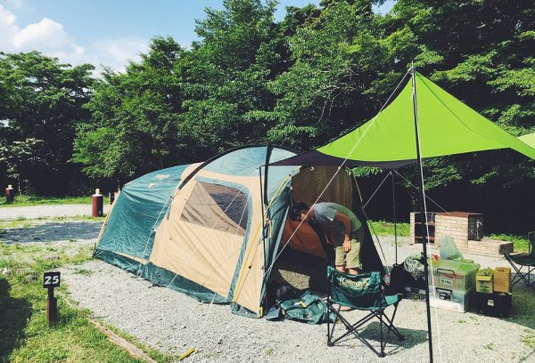 170719_camp_ph7