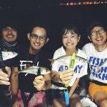 【ボートアジング】今が旬!入れ食いを堪能できる東京湾のボートアジング入門ガイド