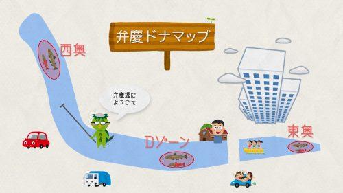 benkai_map