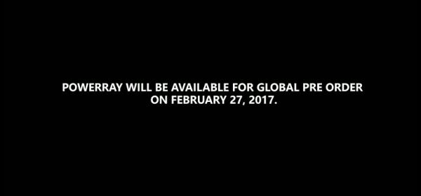 screen-shot-2017-01-07-at-16-47-24