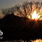 大人の管釣り 408CLUB Nature&Angler
