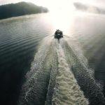 Hunter Shryockが手掛けるバス釣りYouTubeチャンネル「496Films」が超クール!