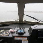YAMAHAスマ免で2級船舶免許取得!合格テクニック公開