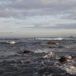 真鯛「超」爆発とギア殉職の上五島磯遠征