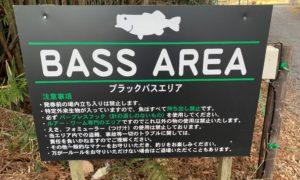 栃木県キングフィッシャーで釣りガール育成