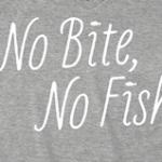 釣りの醍醐味  黒鯛釣行にて