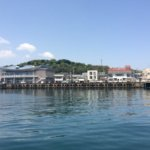 居酒屋村上的な壱岐島遠征&釣り旅行ガイド!釣り人目線で壱岐島に関する情報をまとめました!