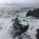 長崎県南部でヒラスズキ釣りに挑戦!からのトップチヌなダブルヘッダー釣行に行ってきました!