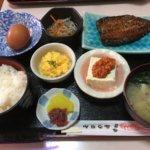 壱岐島遠征のグルメ満喫リポート!居酒屋村上が釣りで行った時に訪問した美味しいお店はこちら!