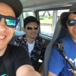 2018年壱岐島遠征!離島の秘境でブラックバス・ギガアジ・アオリイカ・青物とか釣りまくってきます!
