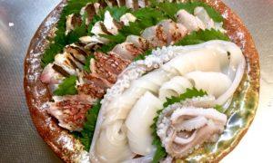 津本式 究極の血抜き&究極の熟成を実践してみました!魚を熟成して美味しく食べる!
