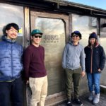 栃木県の管釣り!ハチマルのイトウも泳ぐランカートラウトが豊富な408クラブ攻略に挑戦してきました!