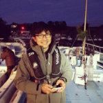 【ヤリイカ釣り入門】新年初釣りは喜平治丸でヤリイカを狙う!