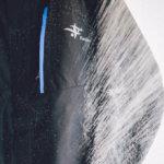 【防水対策】防寒着やレインウェアの撥水を持続させたい!NIKWAX(ニクワックス)とロックタイトの防水スプレーでメンテしてみる