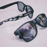 【オシャレ偏光】DANG SHADES(ダン・シェイディーズ)の偏光グラスに釣りをイメージしたデザインのモデルが追加!