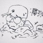 【落水の怖さ】レンタルボート落水経験から学ぶ注意点とライフジャケット選び!