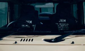 【釣り車用品】カー用品ならオートバックスのオリジナルブランドが素敵!