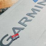 【GARMIN魚探】エコーマップ プラスでウェイポイント、航跡データをSDカードにコピーする方法(バックアップ・移行)