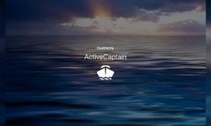 【GARMIN】魚探のシステムをアップデートしていますか?スマホアプリを使って簡単に更新する方法
