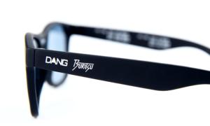 【DANG×BURITSU】コラボモデル第2弾を釣りフェスティバル2020でお披露目します!