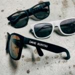 【度付き偏光レンズ】バス釣りをする店員さんの居るメガネの愛眼(アピタ木更津店)でDANGのレンズを交換してもらった!