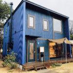 BESSの展示場ログウェイ巡り!小屋を建てる筈がワンダーボイドが第1候補に?【BURITSUロッジ計画その2】