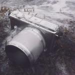 Nikon 1 AW1と行く!五島列島ヒラスズキの旅
