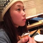 番外編:東京湾のシーバスを美味しく食べようの巻